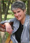Denise Grupp-Verbon