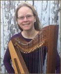 Karen Peterson, CMP, NASM-CPT