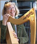 Margy Kahn