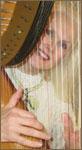 Patricia Ann Diers