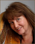 Sally Fletcher