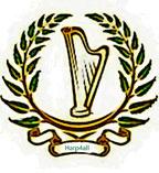 Harp4all Music Conservatory