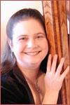 Stephanie Janowski