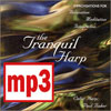 The Tranquil Harp by Paul Baker <span class='red'> mp3 Downloads </span> - <span class='red'> <strong> Ruby mp3 </strong></span>