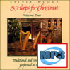Three Harps for Christmas #2 by Sylvia Woods mp3 DOWNLOADS - ALL 13 TRACKS from 3 Harps for Christmas #2 mp3 Download
