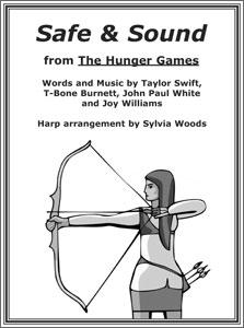 Sylvia Woods Harp Cent... Taylor Swift Songs List Lyrics