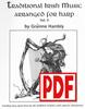 Traditional Irish Music #2 by Grainne Hambly PDF Download
