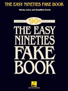 The Easy 90's Fake Book