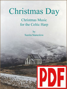 Christmas Day by Sunita Staneslow <span class='red'>PDF Download</span>