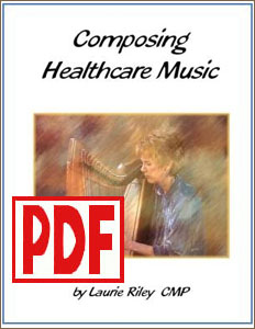 Composing Healthcare Music by Laurie Riley PDF Download