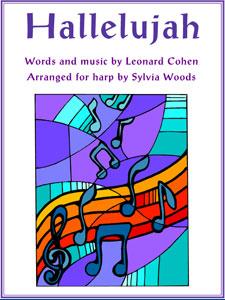 Sylvia Woods Harp Center Pop Books Pdfs Hallelujah By