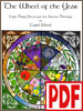 Wheel of the Year by Carol Wood PDF Download