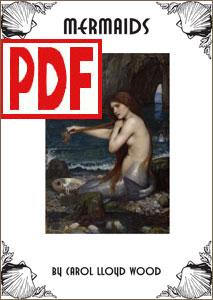Mermaids by Carol Wood PDF Download