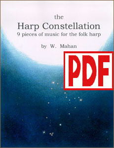 The Harp Constellation by William Mahan <span class='red'>PDF Download</span>