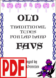 Old Favs by Sally Perreten PDF Download
