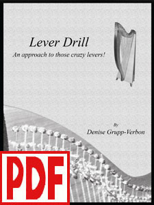 Lever Drill by Denise Grupp-Verbon <span class='red'>PDF Download </span>