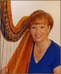 Phaedra Moll