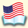 American Music Books & PDFs by Sylvia Woods