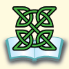 Celtic Music Books & PDFs by Sylvia Woods