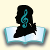 Classical Music Books & PDFs by Sylvia Woods