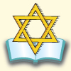 Jewish Music Books & PDFs by Sylvia Woods