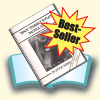 Best-Selling Books & PDFs by Sylvia Woods