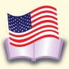 American Music Books & PDFs
