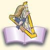 Methods for Pedal Harp