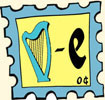 Free Harp-e-Cards