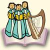 Harp and Choir books & PDFs