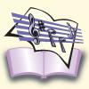 Fake Books of Pop Music