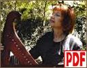 Carol Wood PDFs