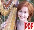 Whitney Dobyns PDFs