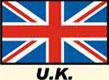 United Kingdom Teachers
