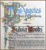 1995 LA City Proclamation