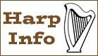 General Harp Information