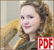 Zoe Coppola  PDFs