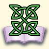 Celtic Books & PDFs