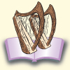 Harp Ensemble and Duet books & PDFs