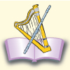 Harp and Flute books & PDFs