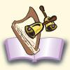 Books for Harp & Handbells