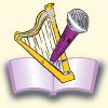 Harp and Voice books & PDFs