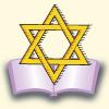 Jewish books & PDFs