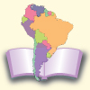 South American Music PDFs