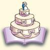 Wedding Books & PDFs