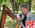 Denise Grupp-Verbon books & PDFs