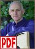 William Jackson PDFs