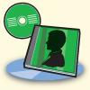 CDs by Artist