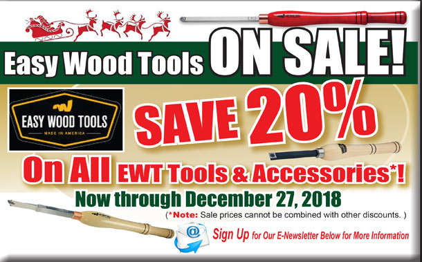 Easywood Tools Sale