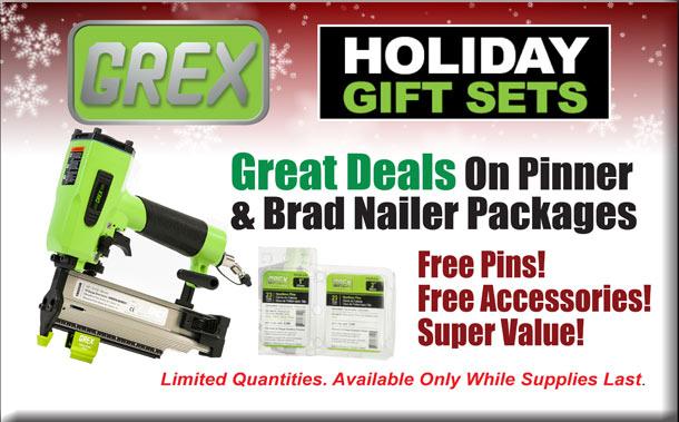 Grex Special